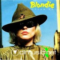 Blondie - One Way Dreaming