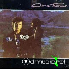 Cover Album of Climie Fisher - Coming In For The Kill - 1989