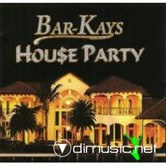 Bar - Kays - House Party - 2007