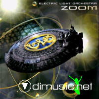 Electric Light Orchestra - Zoom 2001