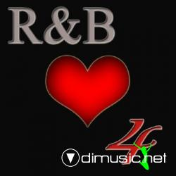 VA - R And B Love Vol. 4 (2009)