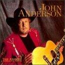 John Anderson - The Encore Collection [1997]
