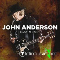 John Anderson - Easy Money [2007]