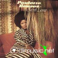 Paulette Reaves - Secret Lover (1976)