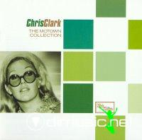 Chris Clark: The Motown Collection (2005)