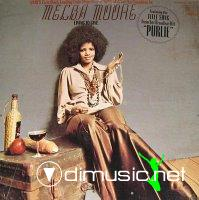 Melba Moore: Living to Give (1970)