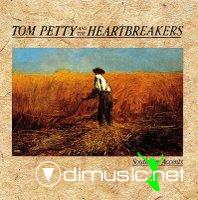 TOM PETTY AND THE HEARTBREAKERS [1985] Southern Accents