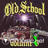 Old School  Vol. 6