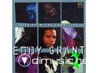 Eddy Grant - Hits From The Frontline