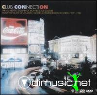 Club Connection Volume 1 + 2