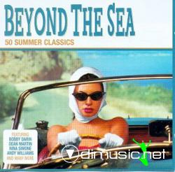 V.A Beyond The Sea