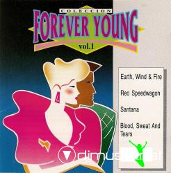 V.A. - FOREVER YOUNG 1
