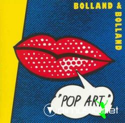 Bolland & Bolland  - Pop Art - 1990
