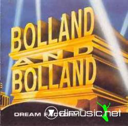 Bolland & Bolland  - Dream Factory - 1991