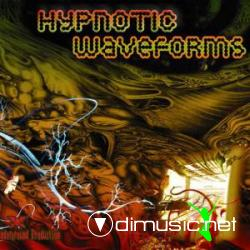 Hypnotic Waveforms [2009]