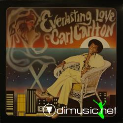Carl Carlton - Everlasting Love (1974)
