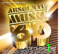 Absolute Music 60 (2009)