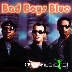 BAD BOYS BLUE - Tonight