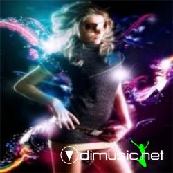 The Best Electro-House Music vol.18 (2009)