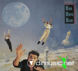 Bad Boys Blue - Game Of Love 1990
