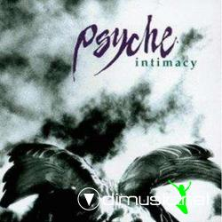 Psyche - Intimacy - 1994