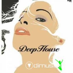 Deep House Part 1 (2009)