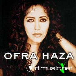 Ofra Haza - Limited Edition (De Luxe Collection