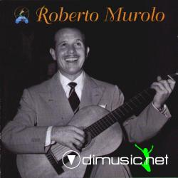 Roberto Murolo - All the best - Neapolitan songs