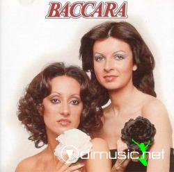 Baccara - The Collection (1998)