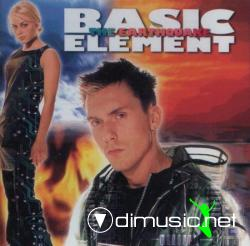 Basic Element - Earthquake (1998)