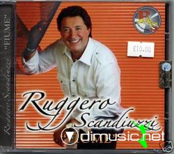 Ruggero Scandiuzzi - Compilation