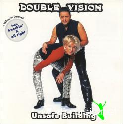 Double Vision - Unsafe Buildings (1996)