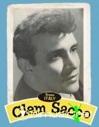 Clem Sacco e I Califfi - The best of