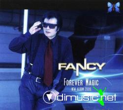 Fancy - Forever Magic (2009)