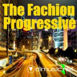 The Fachion Progressive (2009)