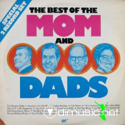 Dance Band - The Mom and Dads