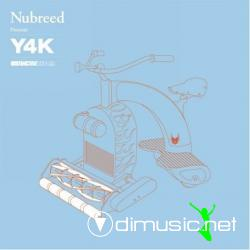 NuBreed - Y4K (2006)