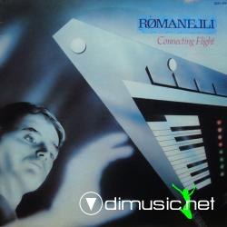 Romanelli* - Connecting Flight