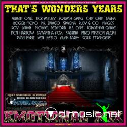 That's Wonders Years - 02