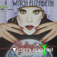 Witch Elizabeth - (1983) - My Destiny 12''