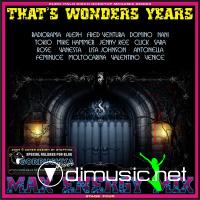 That's Wonders Years - 04