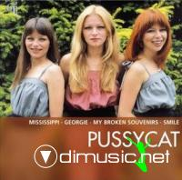 Pussycat - The Essential  - 2009