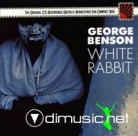 George Benson  White Rabbit (1971)