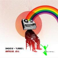 Smoove ???±?? Turrell - Antique Soul(2009)