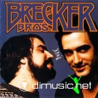 "The Brecker Brothers ??"" Don??™t Stop The Music (1977)"