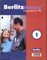 Berlitz - English Course - 'Yes I Can'