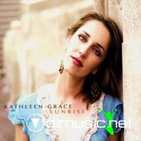 Kathleen Grace - Sunrise (2005)