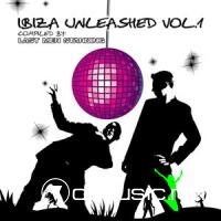 Ibiza Unleashed Vol 1 (2008)