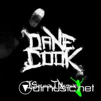 Dane Cook - Isolated Incident (2009)