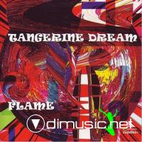 Tangerine Dream - 2009 - Flame